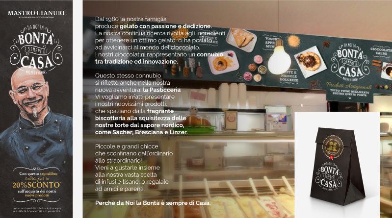 Pagina-Gelateria-Cianuri_06.jpg