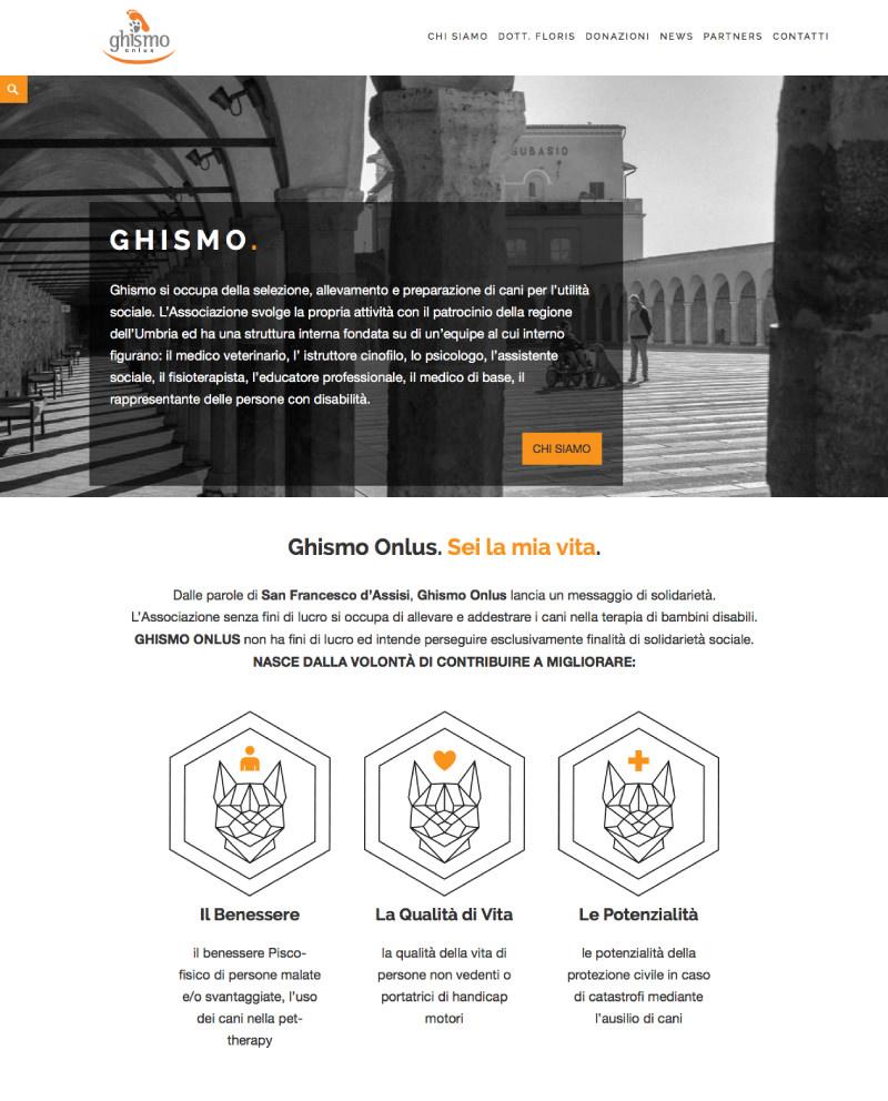 Pagina-Ghismo_01.jpg