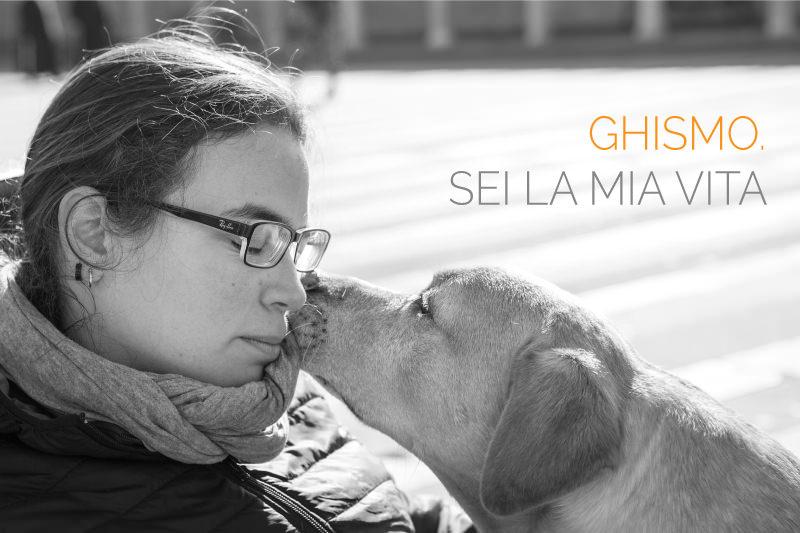 Pagina-Ghismo_04.jpg