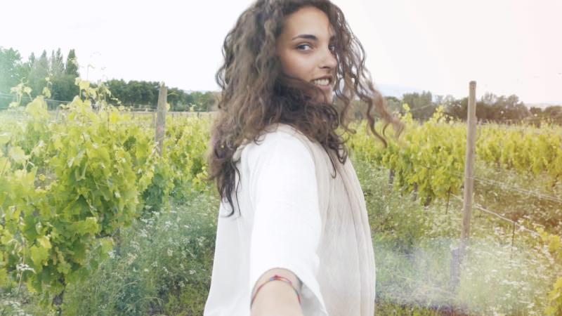 Pagina-Giano_08.jpg