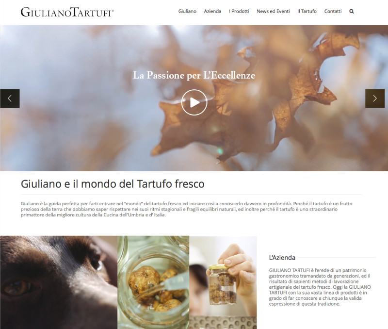 Pagina-Giuliano-Tartufi_03.jpg