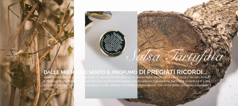 Pagina-Giuliano-Tartufi_06.jpg