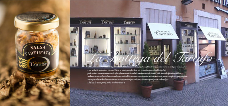 Pagina-Giuliano-Tartufi_07.jpg
