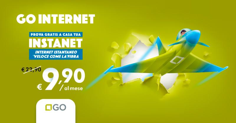 Pagina-Go-Internet_08.jpg