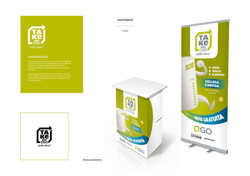 Pagina-Go-internet_07.jpg