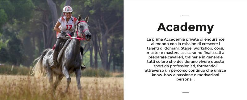 Pagina-Italia-Endurance_02.jpg