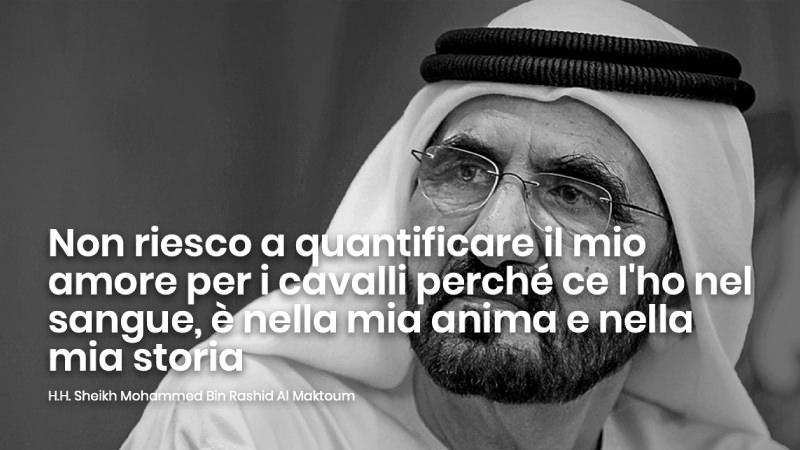 Pagina-Italia-Endurance_04.jpg