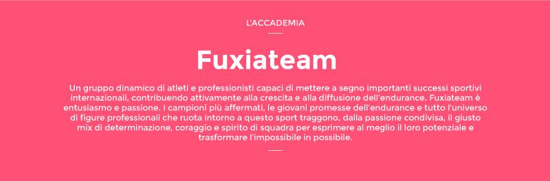 Pagina-Italia-Endurance_07.jpg