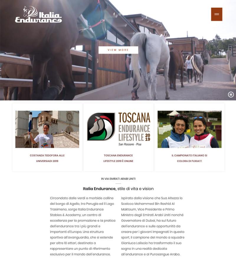 Pagina-Italia-Endurance_10.jpg