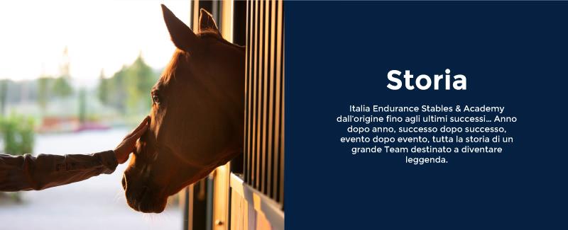 Pagina-Italia-Endurance_11.jpg