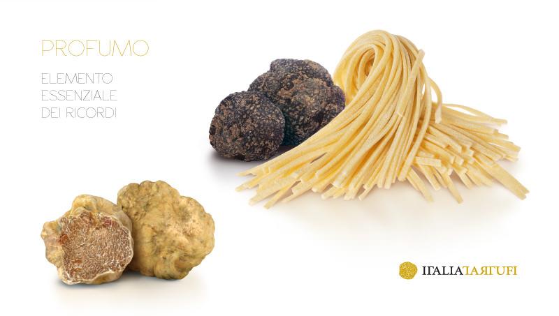 Pagina-Italia-Tartufi_08.jpg