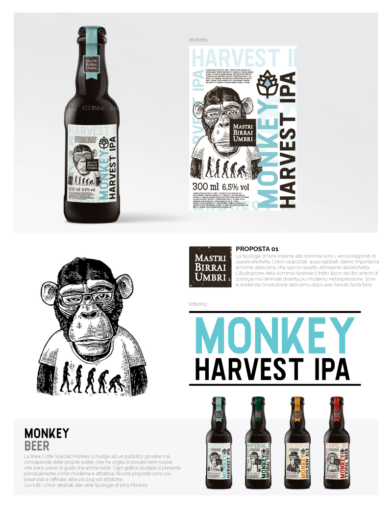 Pagina-MBU_Monkey_01.jpg