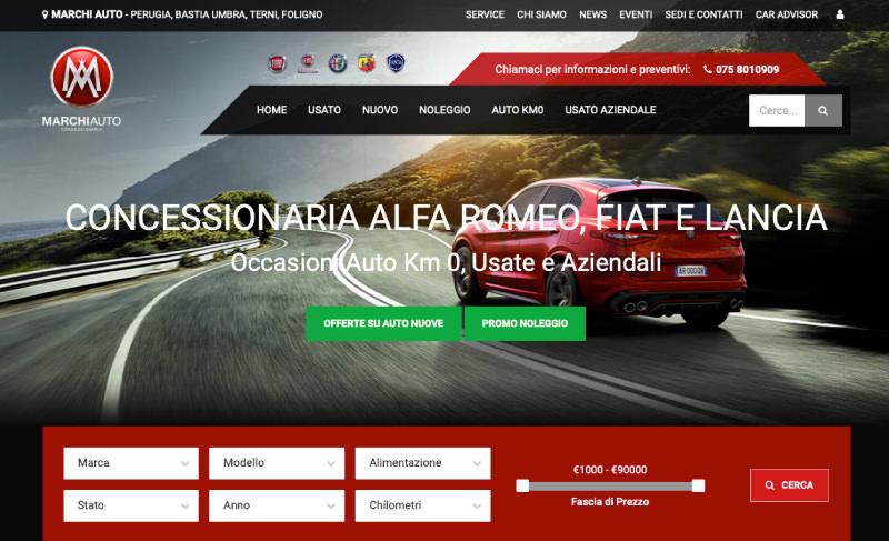 Pagina-Marchi-Auto_02.jpg