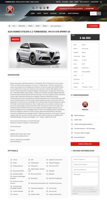 Pagina-Marchi-Auto_03.jpg