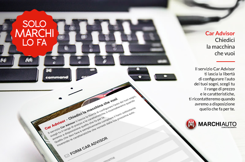Pagina-Marchi-Auto_04.jpg