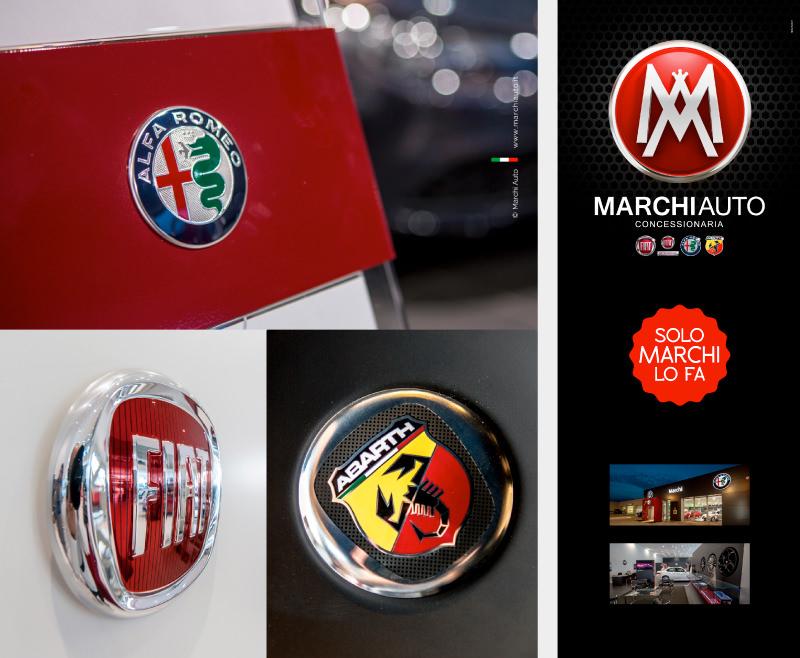 Pagina-Marchi-Auto_05.jpg