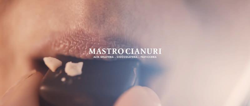 Pagina-Mastro-Cianuri-Centro_12.jpg