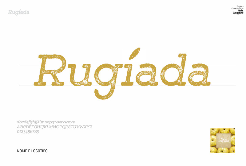 Pagina-Mela-Rugiada_01.jpg