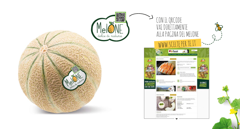 Pagina-Melone-e-Ananas_02.jpg