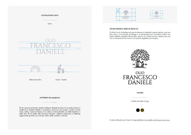 Pagina-Olio-Francesco-Daniele_02.jpg
