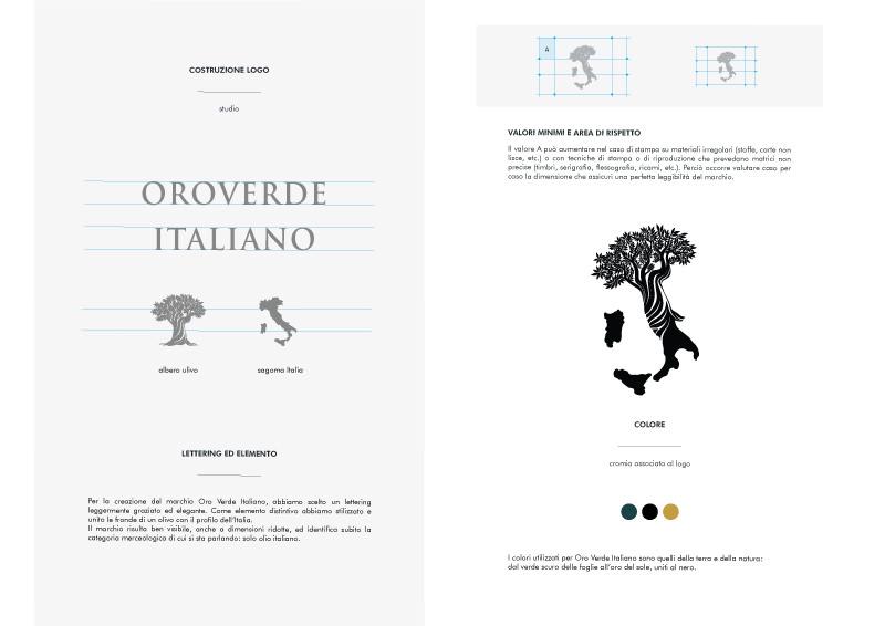 Pagina-Oroverde_02.jpg