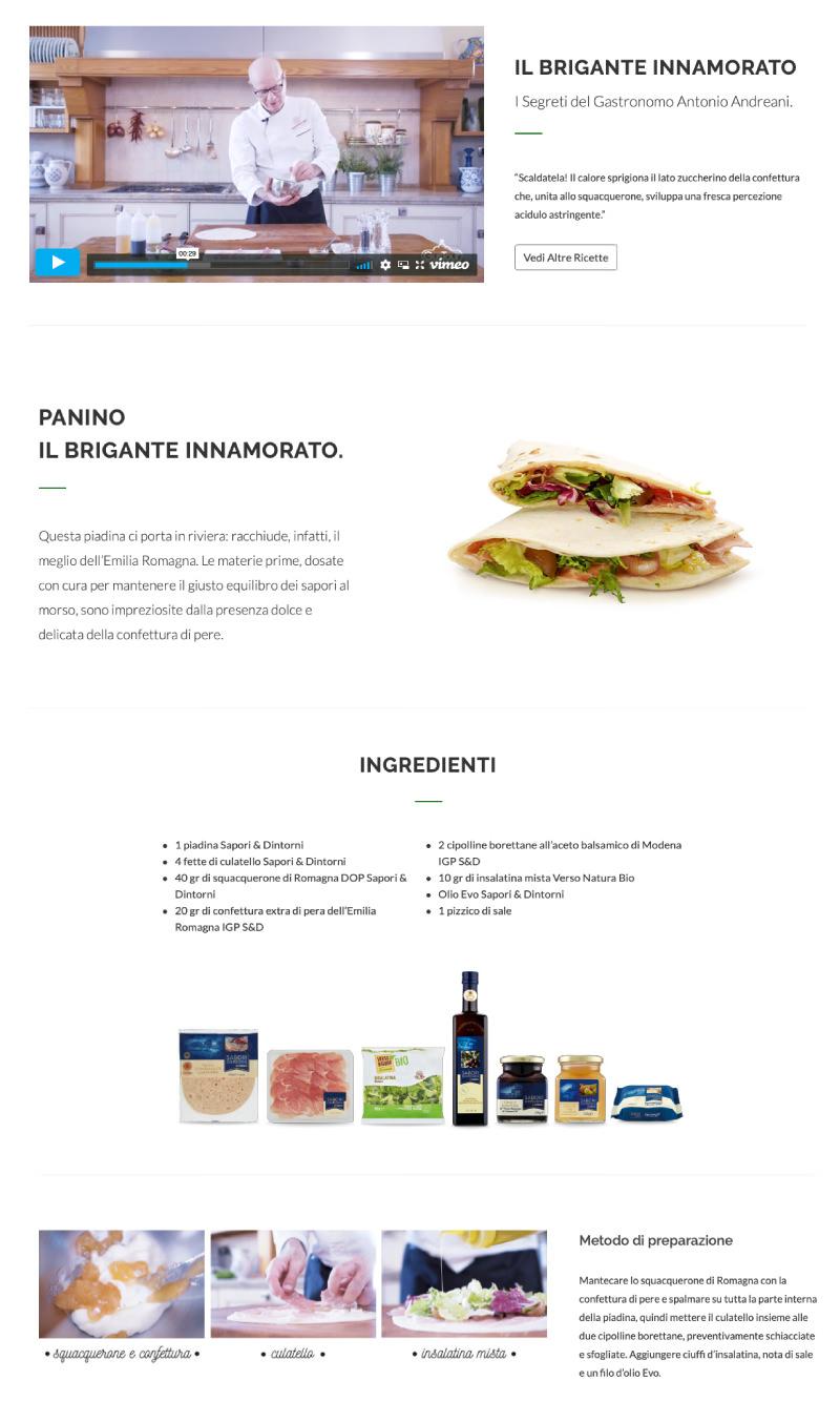 Pagina-Panini_02.jpg