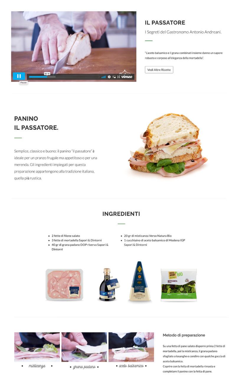 Pagina-Panini_13.jpg