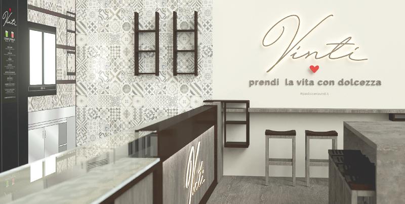 Pagina-Pasticceria-Vinti-3D_02.jpg