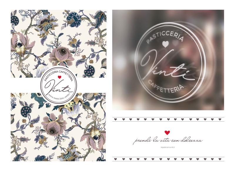 Pagina-Pasticceria-Vinti_03.jpg