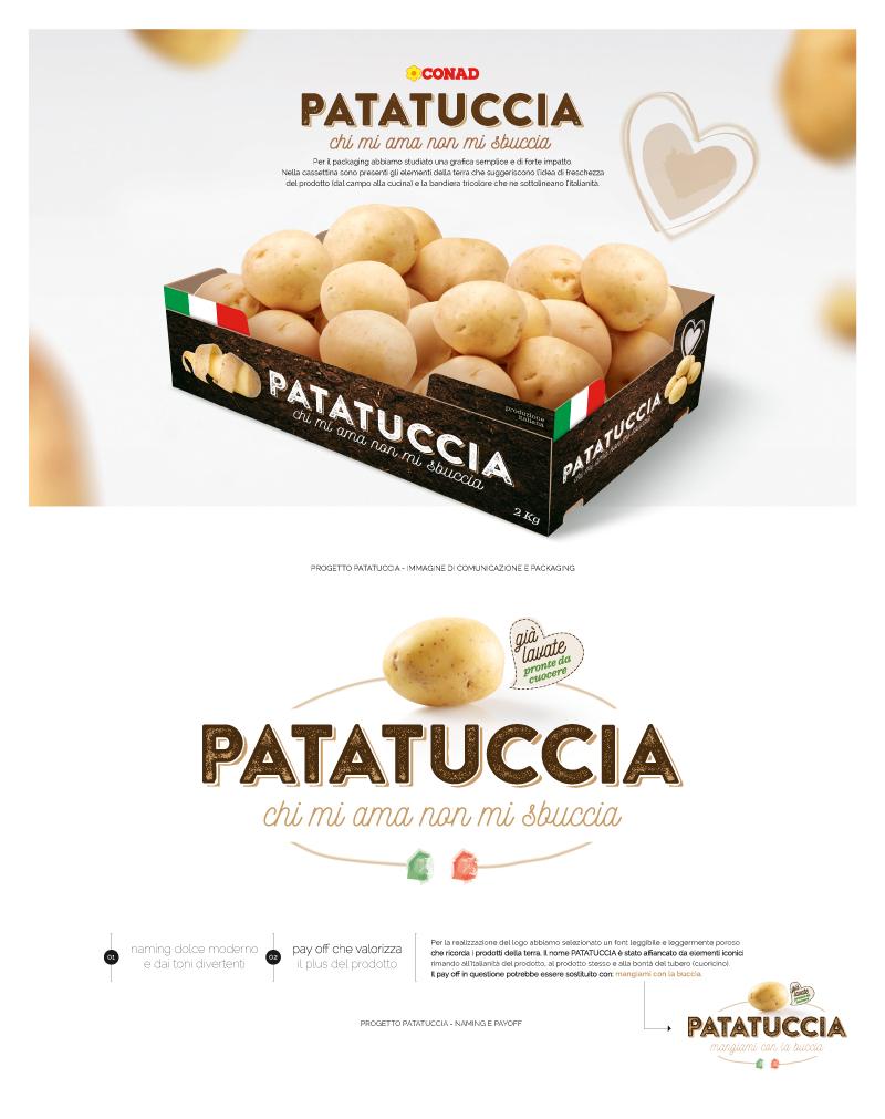 Pagina-Patatuccia_01.jpg