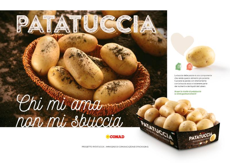 Pagina-Patatuccia_02.jpg