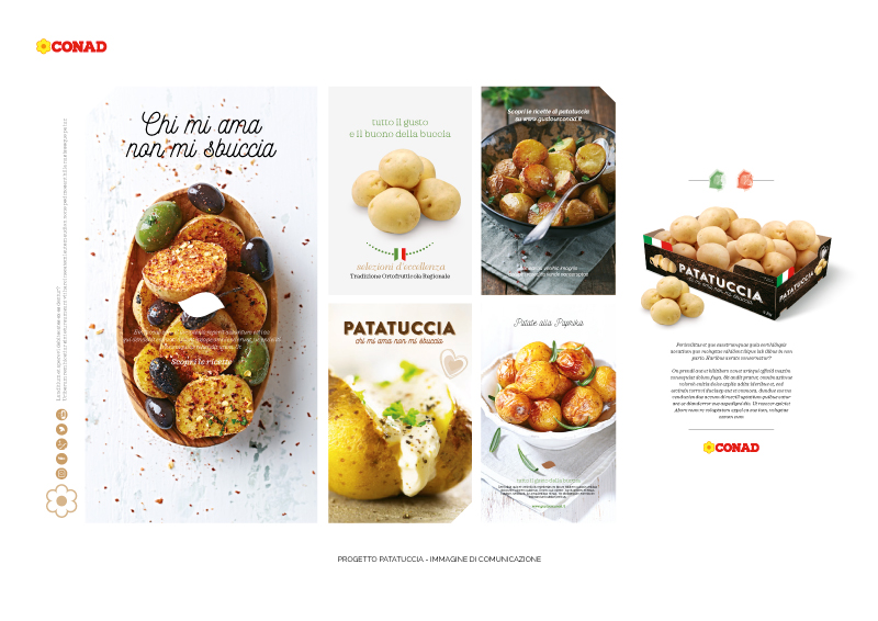 Pagina-Patatuccia_03.jpg