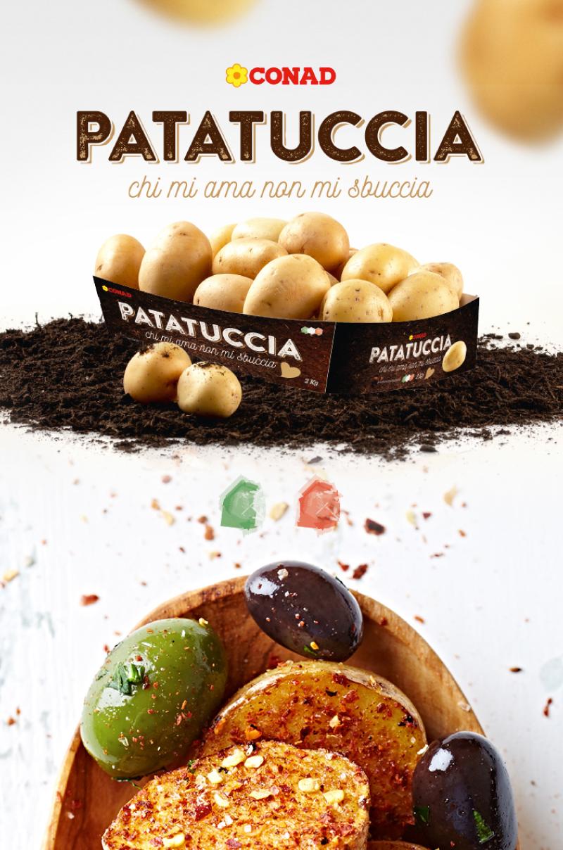 Pagina-Patatuccia_05.jpg