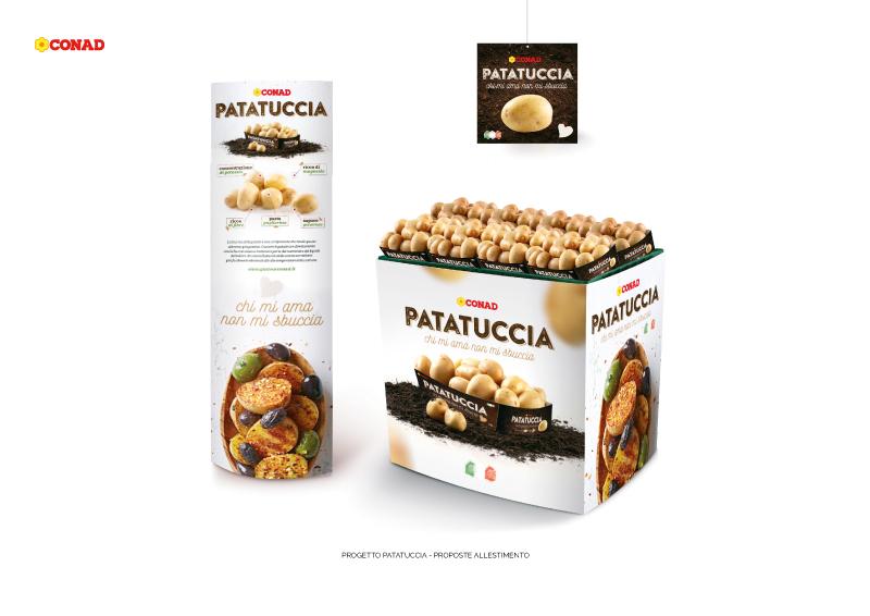 Pagina-Patatuccia_07.jpg