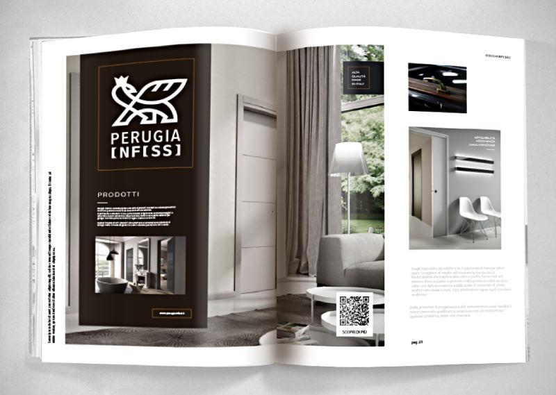 Pagina-Perugia-Infissi_08.jpg