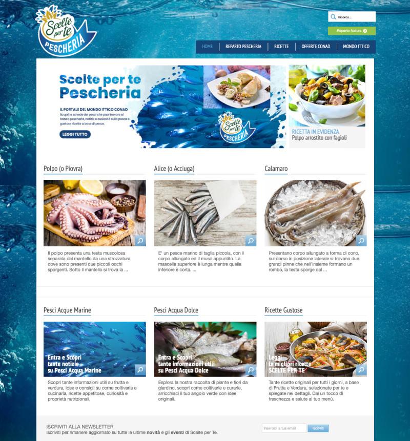 Pagina-Pescheria_01-1.jpg