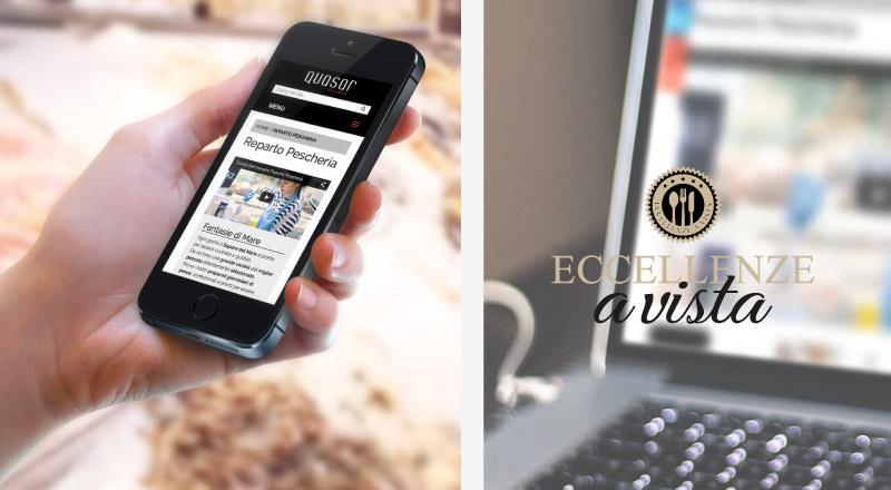 Servizi fotografici di eventi, editoriali, di reportage