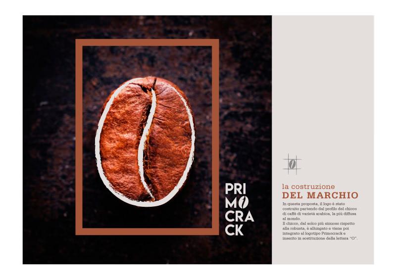 Pagina-Primo-Crack_02.jpg