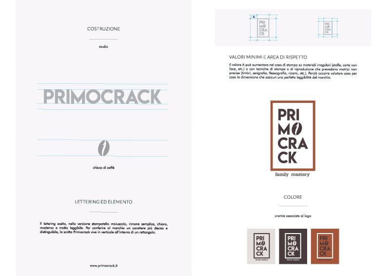 Pagina-Primo-Crack_04.jpg