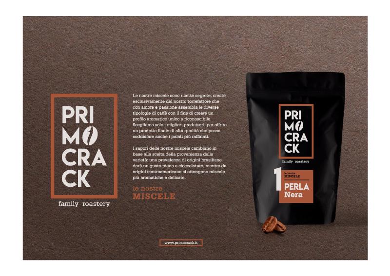 Pagina-Primo-Crack_07.jpg