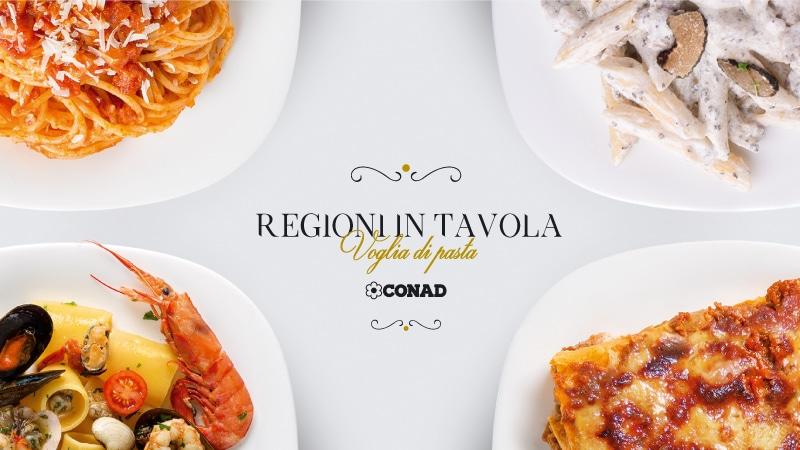 Pagina-Regioni-in-Tavola_01.jpg