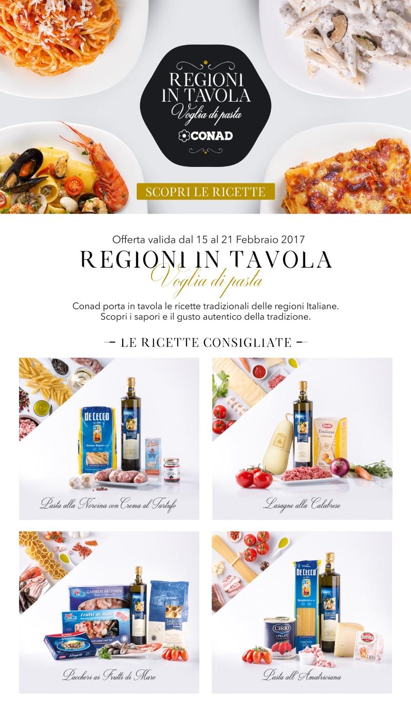 Pagina-Regioni-in-Tavola_09.jpg