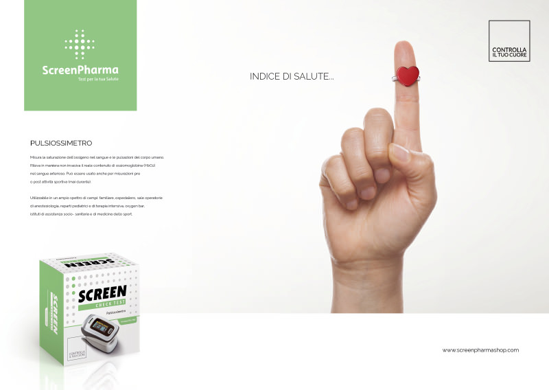Pagina-Screen-Pharma-Shop_12.jpg