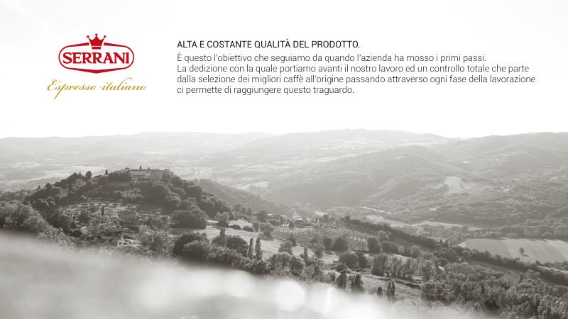 Pagina-Serrani-Pack_02.jpg