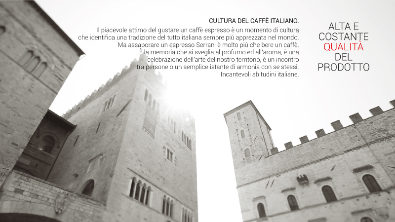 Pagina-Serrani-Pack_10.jpg