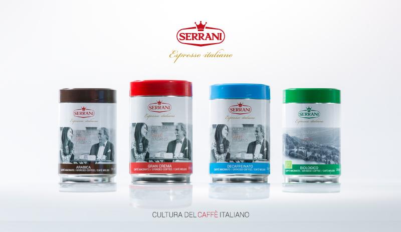 Pagina-Serrani-Pack_11.jpg