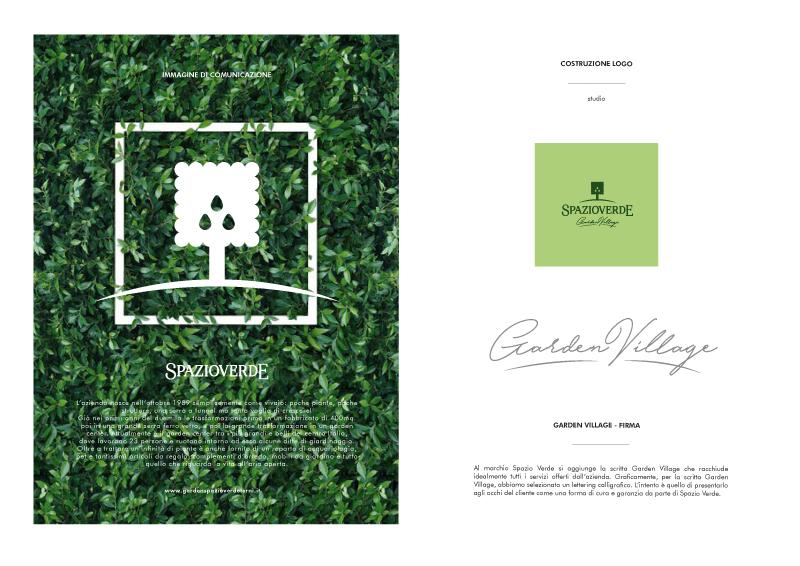 Pagina-Spazio-Verde_02.jpg