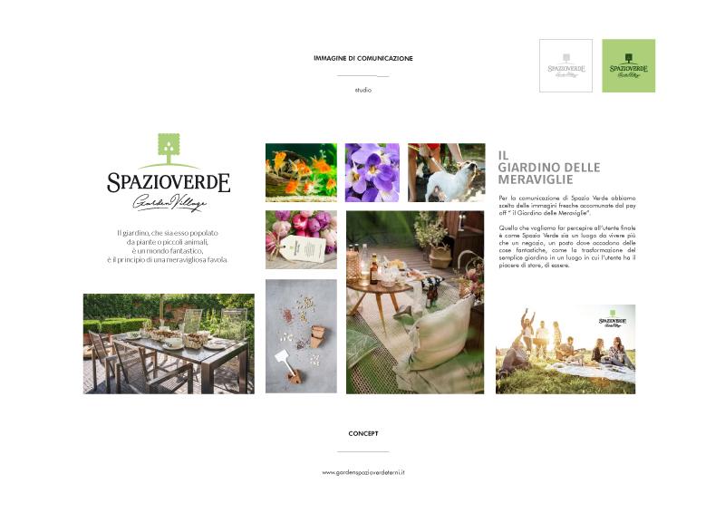 Pagina-Spazio-Verde_04.jpg