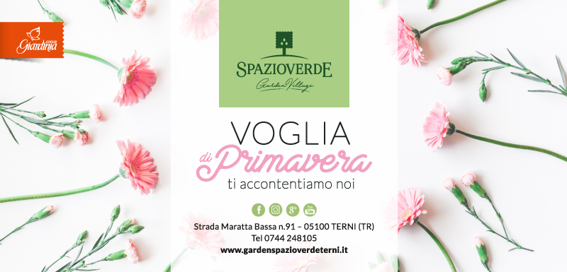 Pagina-Spazio-Verde_05.jpg