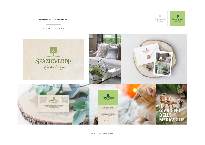 Pagina-Spazio-Verde_06.jpg